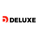 Deluxe Corp Coupon Codes
