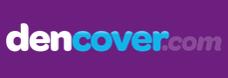 Dencover