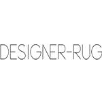 Designer-Rug