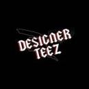 Designer Teez Coupon Codes