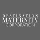 Destination Maternity Corporation Coupon Codes