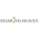Diamond Heaven