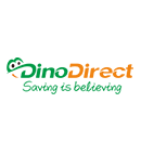Dino Direct Coupon Codes