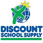 Discount School Supply