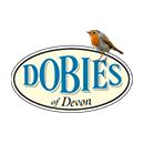 Dobies Coupon Codes