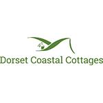 Dorset Coastal Cottages