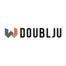 Doublju Coupon Codes