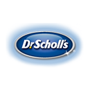 Dr Scholls Coupon Codes