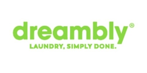 Dreambly voucher codes