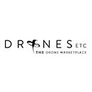 Drones Etc Coupon Codes