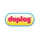 Duplay UK Coupon Codes