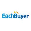 Each Buyer Coupon Codes