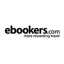 Ebookers Coupon Codes