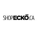 Ecko Canada Coupon Codes
