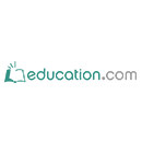 Education Coupon Codes
