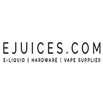 Ejuices