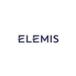 Elemis Coupon Code