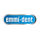 Emmi-dent Coupon Codes