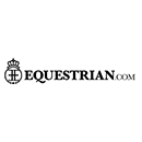 Equestrian Collections Coupon Codes