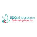 Essential Derm Care Coupon Codes