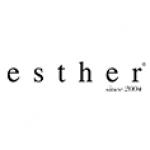Esther Boutique voucher codes