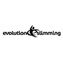 Evolution Slimming Coupon Codes