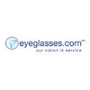Eyeglasses.com Coupon Codes