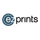 Ezprints