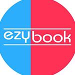 Ezybook