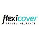 Flexicover