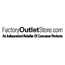 Factory Outlet Store Coupon Codes