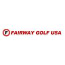 Fairway Golf USA Coupon Codes