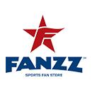 Fanzz Coupon Codes
