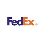FedEx Coupon Code