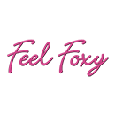 Feel Foxy Coupon Codes