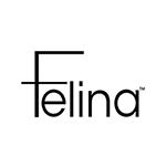 Felina Coupon Codes