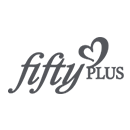 Fifty Plus Coupon Codes