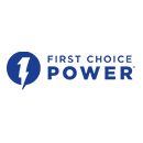 First Choice Power Coupon Codes