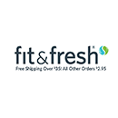Fit and Fresh Coupon Codes