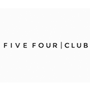 Five Four Club Coupon Codes