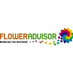 Flower Advisor (SG)