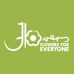 Flowers For Everyone  coupon codes