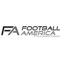 Football America Coupon Codes