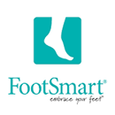 Footsmart Coupon Codes