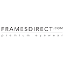 Frames Direct Coupon Codes