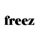 Freez (AU) Coupon Codes