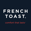 French Toast Coupon Codes