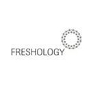 Freshology Coupon Codes