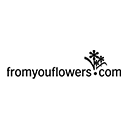 From You Flowers Coupon Codes