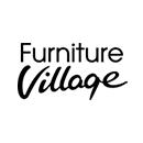 Furniture Village (Uk) Coupon Codes